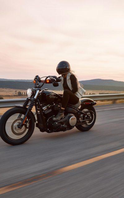 motorcycleonhighway